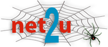נט2יו - איכות ברשת משנת 2004